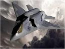 防衛装備の基礎知識-戦闘機の使い方Ⅱ42:将来の戦闘機⑦ - 米国の第6世代機