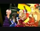 【デレステMV】フェス限唯ちゃん+ももあり「Wonder goes on!!」
