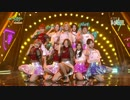 【k-pop】굿데이(GOOD DAY) - Rolly 뮤직뱅크 (MusicBank) 170901