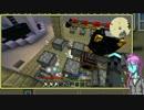 【Minecraft】ほのぼの遭難日誌 Part.34【Forever Stranded】