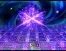鍛冶鉄ラッシュ用エフェクト(汎用闇魔法 thumbnail