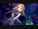 【アイマスRemix】Frozen Tears(tanow EUR