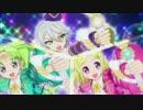 プリパラ 【Neo Dimension Go!!】 フル 映像付
