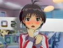 菊地真のボンバヘッ! thumbnail