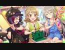 第63位:【デレステガシャ動画】限定SSR「森久保乃々」を当てるはずだった… thumbnail