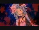 【4時間分割版】終末の夢AfterStory<前編>【全員登場(ほぼ)/VOICEROID...