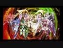 「戦姫絶唱シンフォギアXD」未来ガチャpart2「ゆっくり計583連」