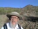 アリゾナの老人、ジョジョを語る