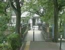 聲の形 聖地 美登鯉(みどり)橋に行ってきた 岐阜県大垣市
