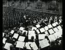 フランク 交響曲 第三楽章 フルトヴェングラー VPO(1945)