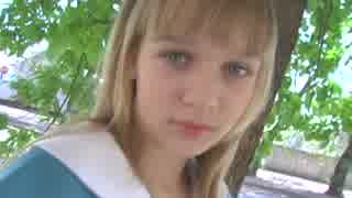 ウクライナ人美少女コスプレイヤーエマちゃんのアスカが可愛すぎる