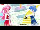直感×アルゴリズム♪ 第3話 恋してAI【日本語】/ 第3集 AI恋爱 【中国語】