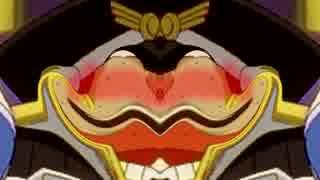 萌えるシグマ様番外編ピンク萌え(69マンSEエックス ゼERO)
