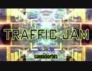 Traffic jam - soundorbis
