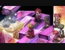 【実況】廃人目指して【魔界戦記ディスガイア2】Part56