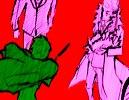 """【実況】手足を失った少女と悪魔の""""復讐譚""""【Part31】"""