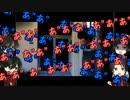 【沖田組】新撰組男士4振で「つぐの,ひ」を仲良く実況プレイ【土方組】