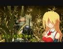 【dead by daylight】消えない光を闇に求めて#13【弦巻マキ実況】