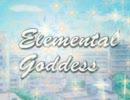 【ニコニコ動画】女神-元素 (Elemental Goddess)を解析してみた