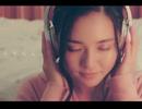 【あなたに寄り添う守護霊MV】天才凡人「泣キノチ晴レ」【OFF...
