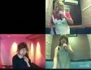 【みずりん】Synchronized Love J Rap Jam/ジョー・リノイエ