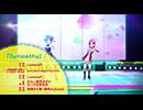 生放送アニメ 「直感xアルゴリズム♪」 ミュージックビデオ OP曲「Sympathy」
