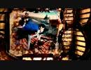 【パチンコ実機】CRルパン三世 Lupin The End Part.4