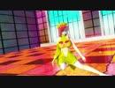 【東方MMD】RQパチュとめーさくでライアーダンス 【カメラ配布】