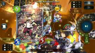 迫真人海戦術部 手札タイチョウ!の裏技.Unlimited Blade Works