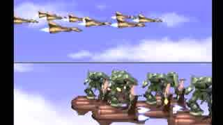【機動戦士ガンダム ギレンの野望 ジオンの系譜】地球連邦実況プレイ23