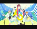 A3! (エースリー)OPムービー 5人Ver.【オーイシマサヨシ、A3ders!】 thumbnail