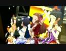 【デレステMV】Wonder goes on!!【GBNS】