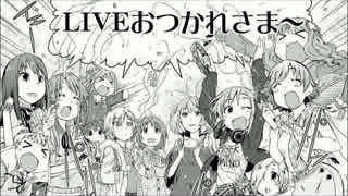 シンデレラガールズ劇場_拡大版(1)アニバーサリー編