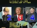 【オリジナルパチンコ】Culture Legend【DOTTAN.ver】