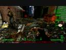 【Fallout4】 MODな世紀末 【ゆっくり実況プレイ】 第13回