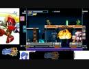 マイティガンヴォルトバースト(3DS)を「準」初見プレイ! その6