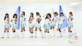 【marinatia♡】Wonderful Rush!【踊ってみた】
