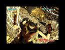 【鏡音レン】 BLOODY STREAM 《ジョジョの奇妙な冒険》(鏡音レンV4Xカバー)