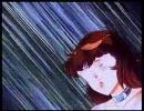 なついアニメ 紅い牙 プルー・ソネット 4 2/2