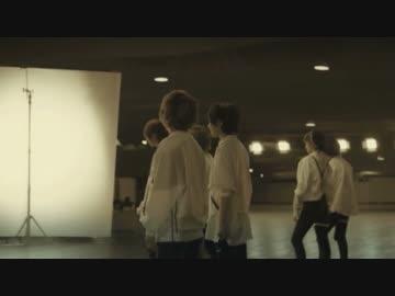 風男塾 証~soul mate~ by かの...