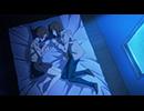 サクラダリセット 第24話「BOY, GIRL and the STORY of SAGRADA 5/5」