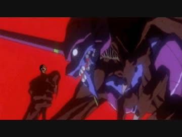 【MUGEN】狂上位門番男女対抗大会 part29【凶悪】