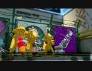 【Splatoon2】俺がクラッシュブラスターを