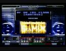 beatmania III - 050 - UP ON THE FLOOR (DPA)