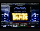 beatmania III - 065 - THE RACE (DPA)