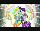 【 アイドルタイムプリパラ 】 ep-23 【アイドルタイムカウントダウン】