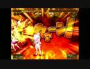 【けもフレふぁいと!】アルパカさんとオンライン対戦3【v1.3】