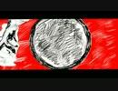 【UTAU VCCV ENG】渦をまく夕方 / Swirling Evening【Abrielle 100】