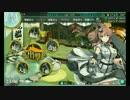 【艦これ】駆逐艦娘人気ランキング2017【Saratoga Mk.II】