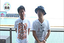 第97位:ブラマヨ吉田とういちの男舟#20